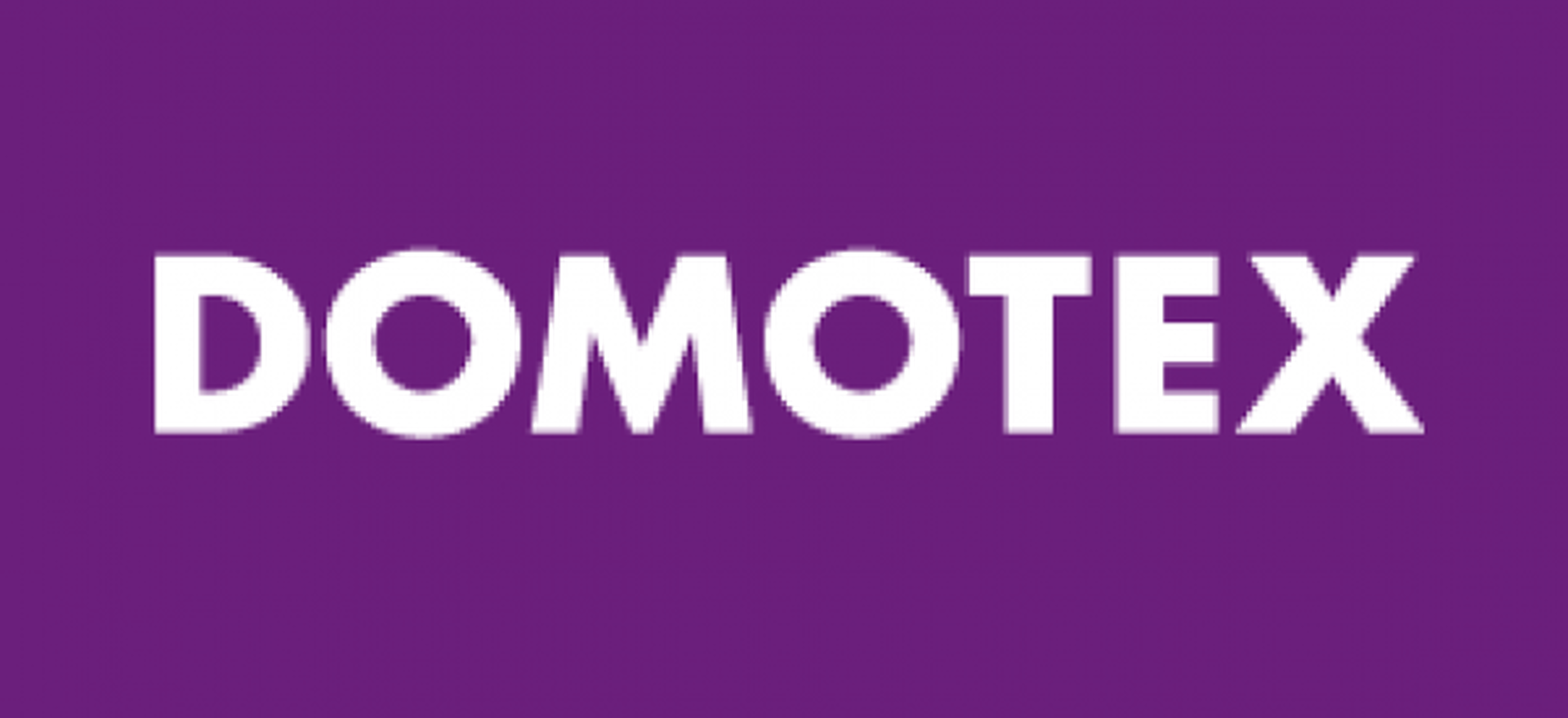 Domotex Hannover 2019